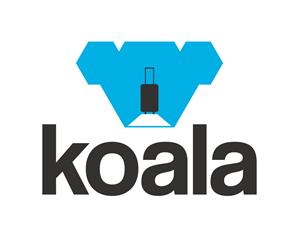 Logo Design for Koala by asik  rahman