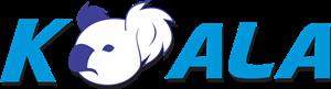 Logo Design for Koala by hery10