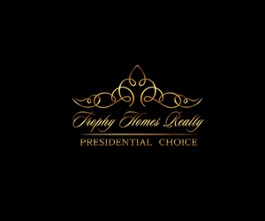 Logo Design for Luxury Homes Logo by SpaGGy
