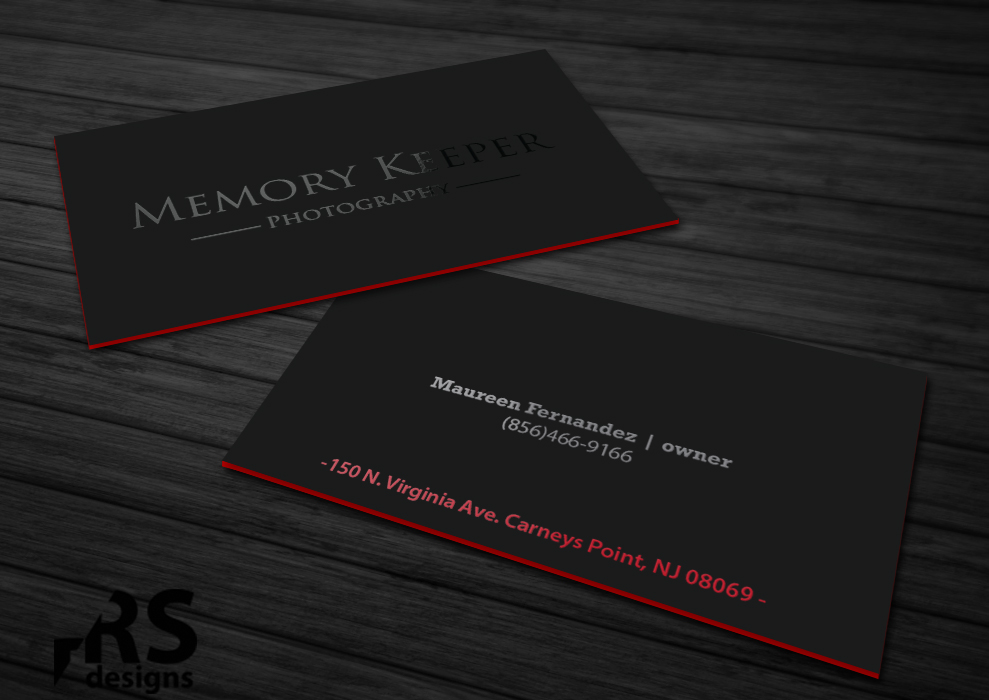 25 Conservative Business Card Designs   Business Business Card ...