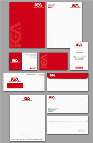 38 stationery designs business stationery design project for a