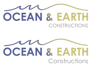 Yellow Earth Logo Design 243740