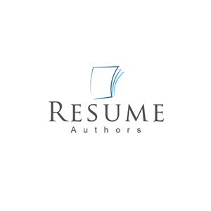 60 professional logo designs for resume authors a business in