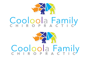 Logo Design by Kostas29 - Pediatric & Family Chiropractic Wellness Centre...