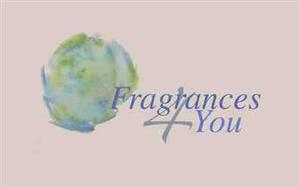 Logo Design for Fragrances 4 You Logo by misssophia