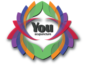 Logo Design for Mandala style logo for acupuncturist by Graphik and Art
