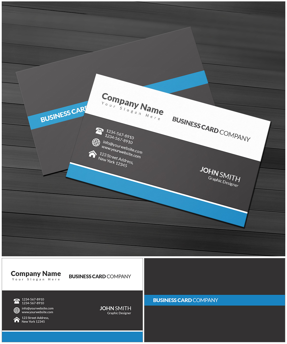 Business business card design for a company by bcdesigns design business business card design for a company in canada design 4948663 reheart