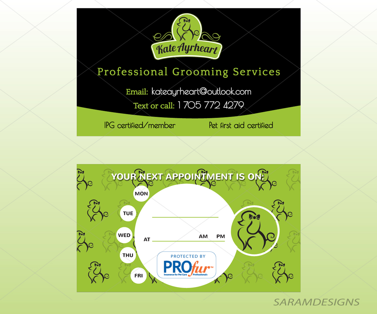 78 Elegant Business Card Designs | Business Business Card Design ...