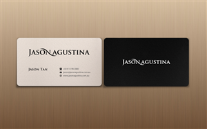 Furniture business card design 1000s of furniture business card business card design furniture retail colourmoves