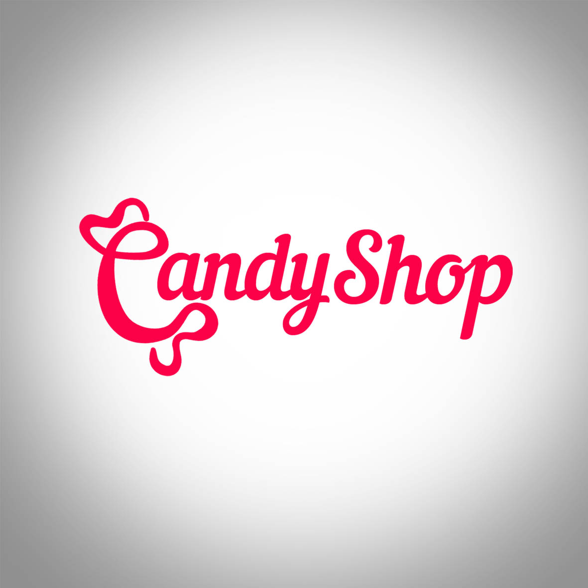 Candy Shop Design Related Keywords u0026 Suggestions - Candy Shop Design ...