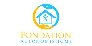 Logo Design by hih7