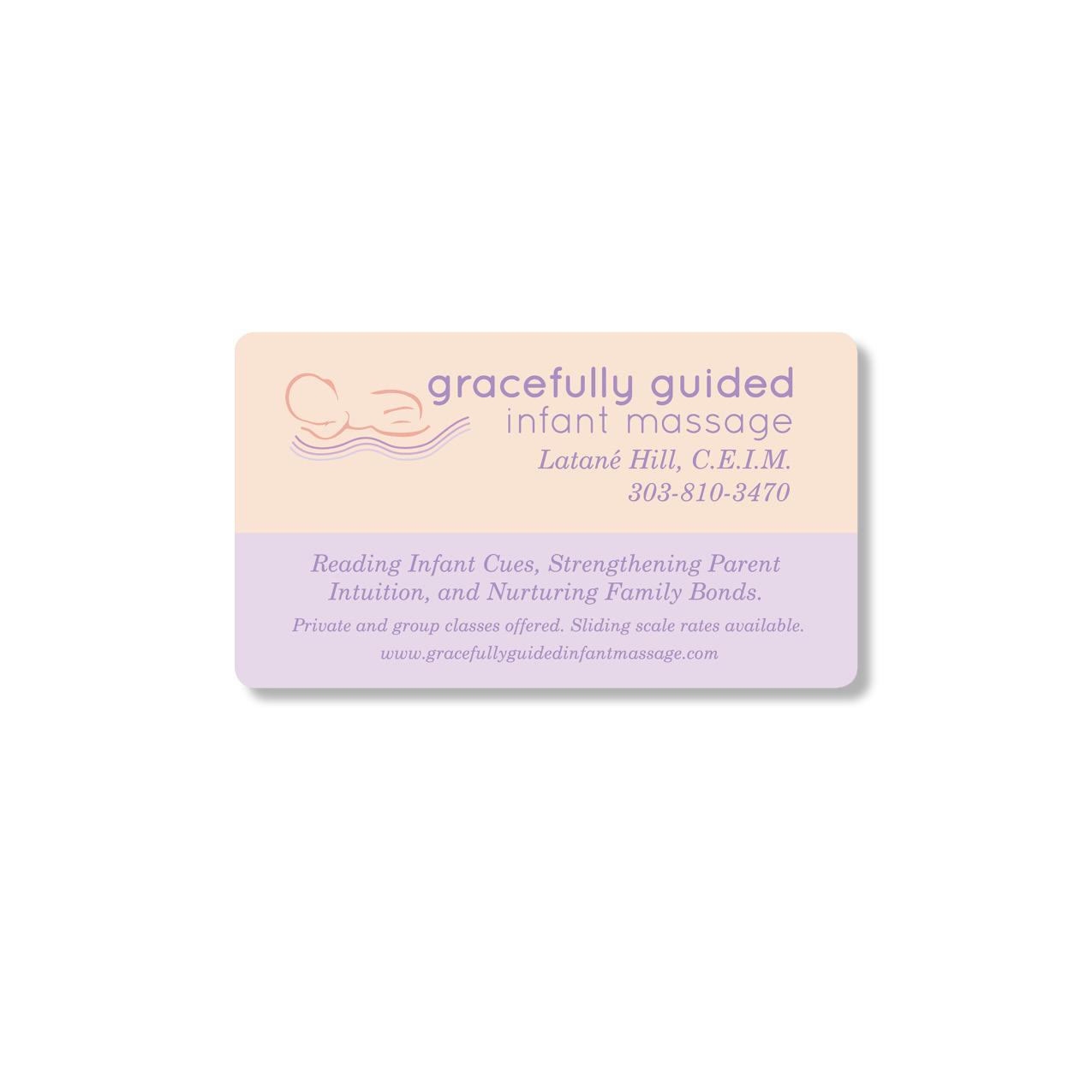 26 feminine business card designs adult business card design business card design by kl for this project design 4949287 reheart Choice Image