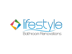 Logo Design 243372 Submitted To For Bathroom Renovation Company Closed