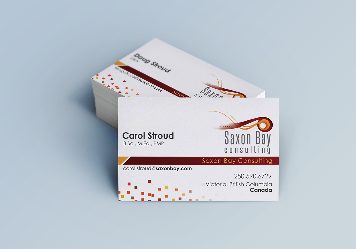 Bold serious business business card design for a company by bold serious business business card design for a company in canada design 4948925 colourmoves