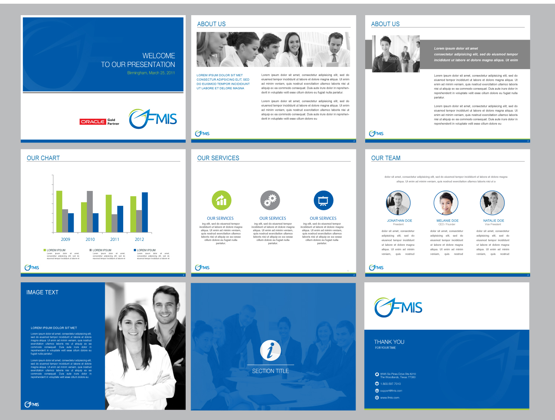 powerpoint design for uma pachipalanila | design #4908656, Powerpoint templates