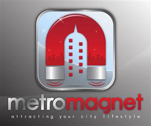 Logo Design by shonecom