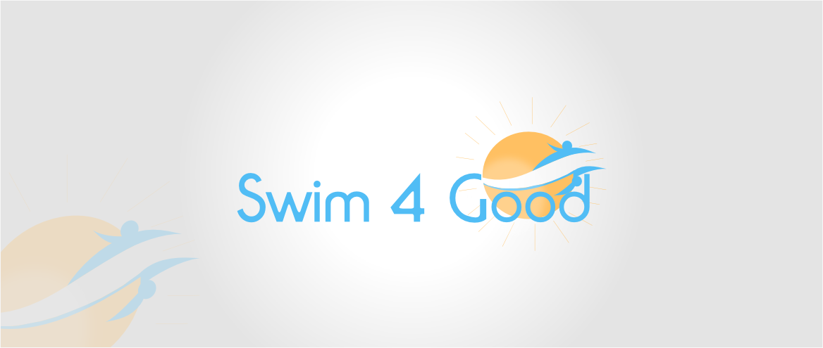 Free Swimming Pool Logo Design Joy Studio Design Gallery Best Design
