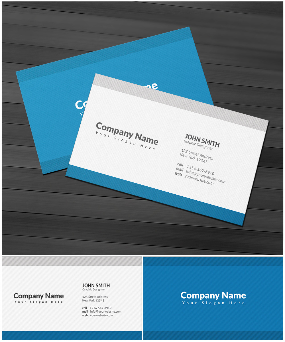 Business business card design for blessed co by bcdesigns design business business card design for blessed co in qatar design 4949814 reheart Choice Image