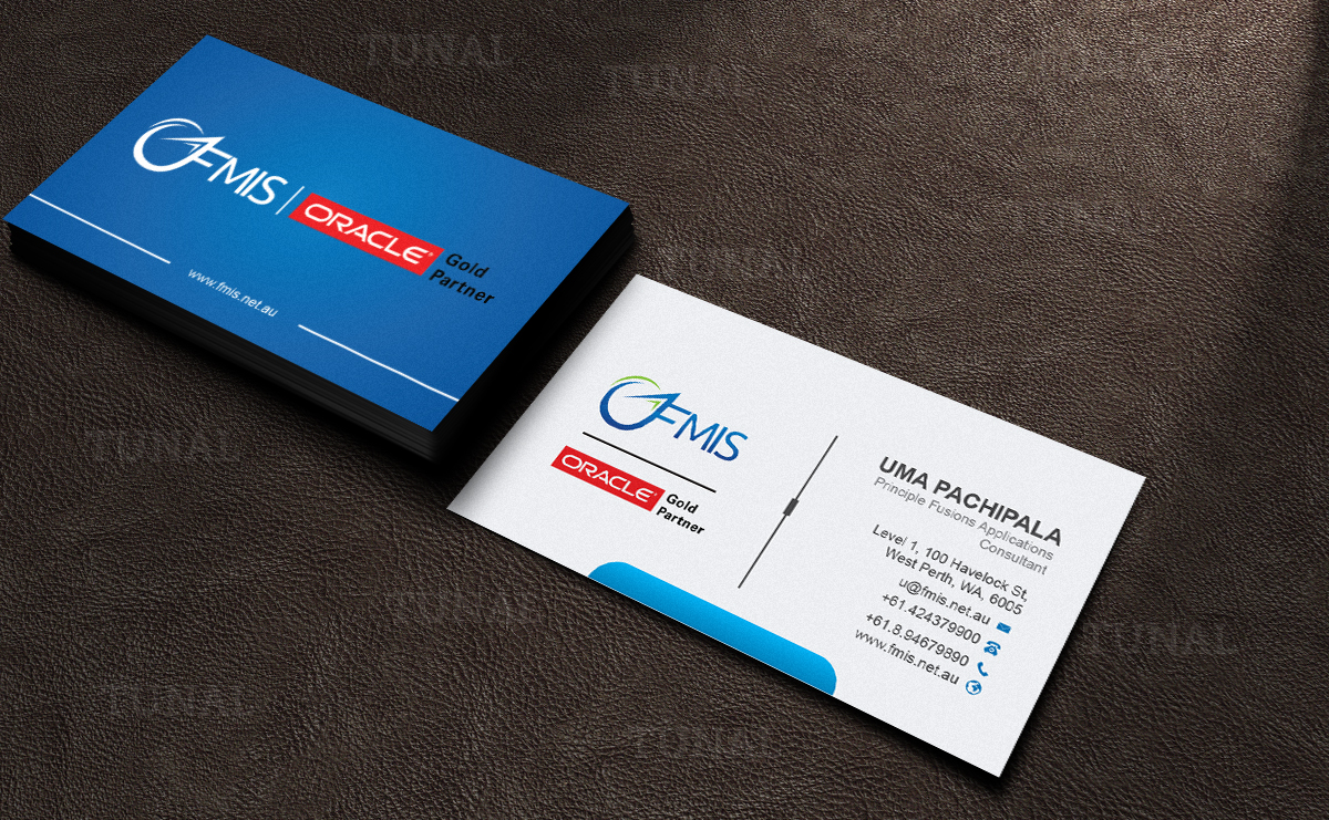 Business business card design for a company by tuntuny design 5125802 business business card design for a company in australia design 5125802 colourmoves Choice Image