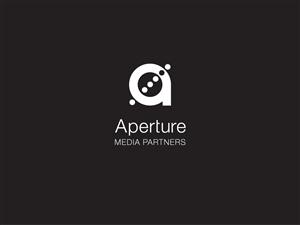 Logo Design by bluejet