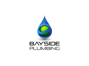 Logo Design job – Australian Plumbing logo design – Winning design by k.apor