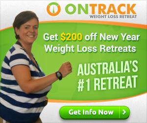 26 Elegant Banner Ad Designs Fitness Banner Ad Design Project For