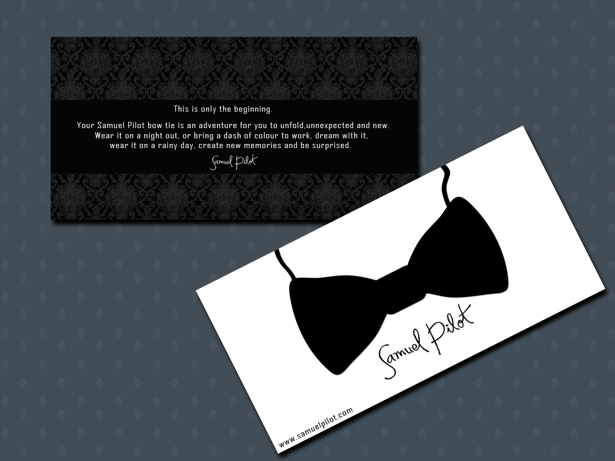 Bow tie shaped business cards tie photo and image reagan21 bow business cards images card template word colourmoves