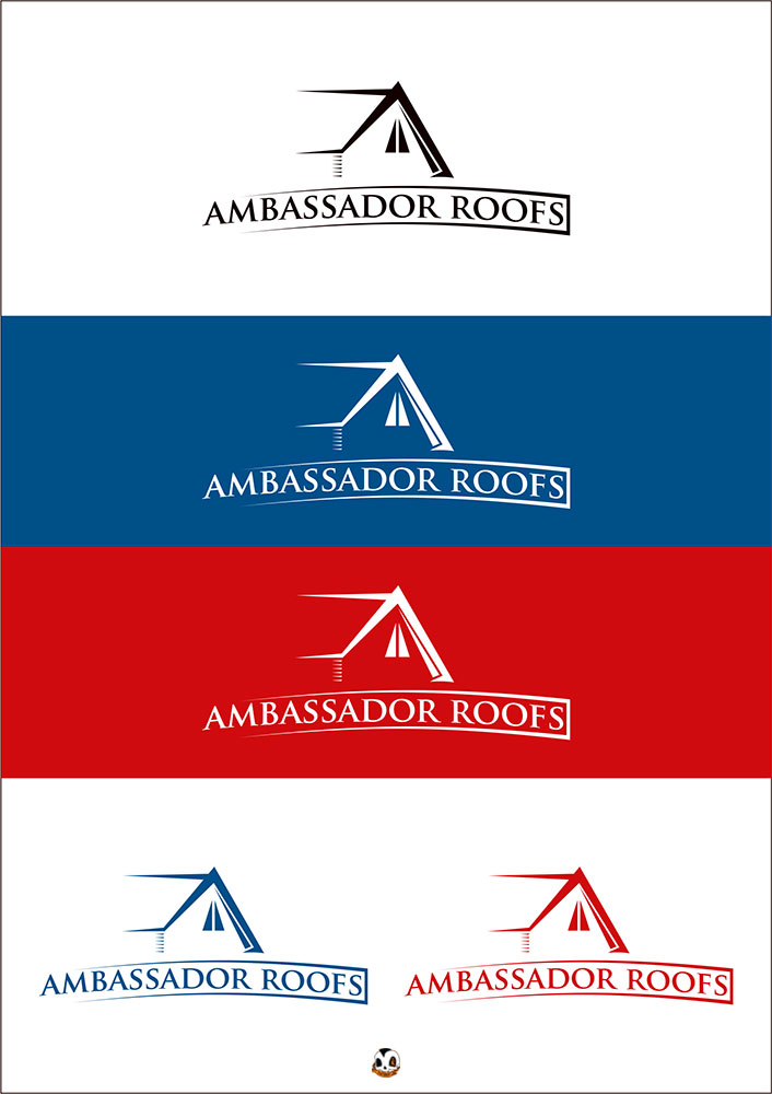 Roofing Logo Ideas Logo Design Design Design 4917876 Submitted to Roofing Restoration