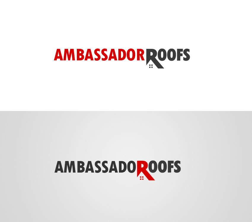 Roofing Logo Ideas Logo Design Design Design 4958899 Submitted to Roofing Restoration