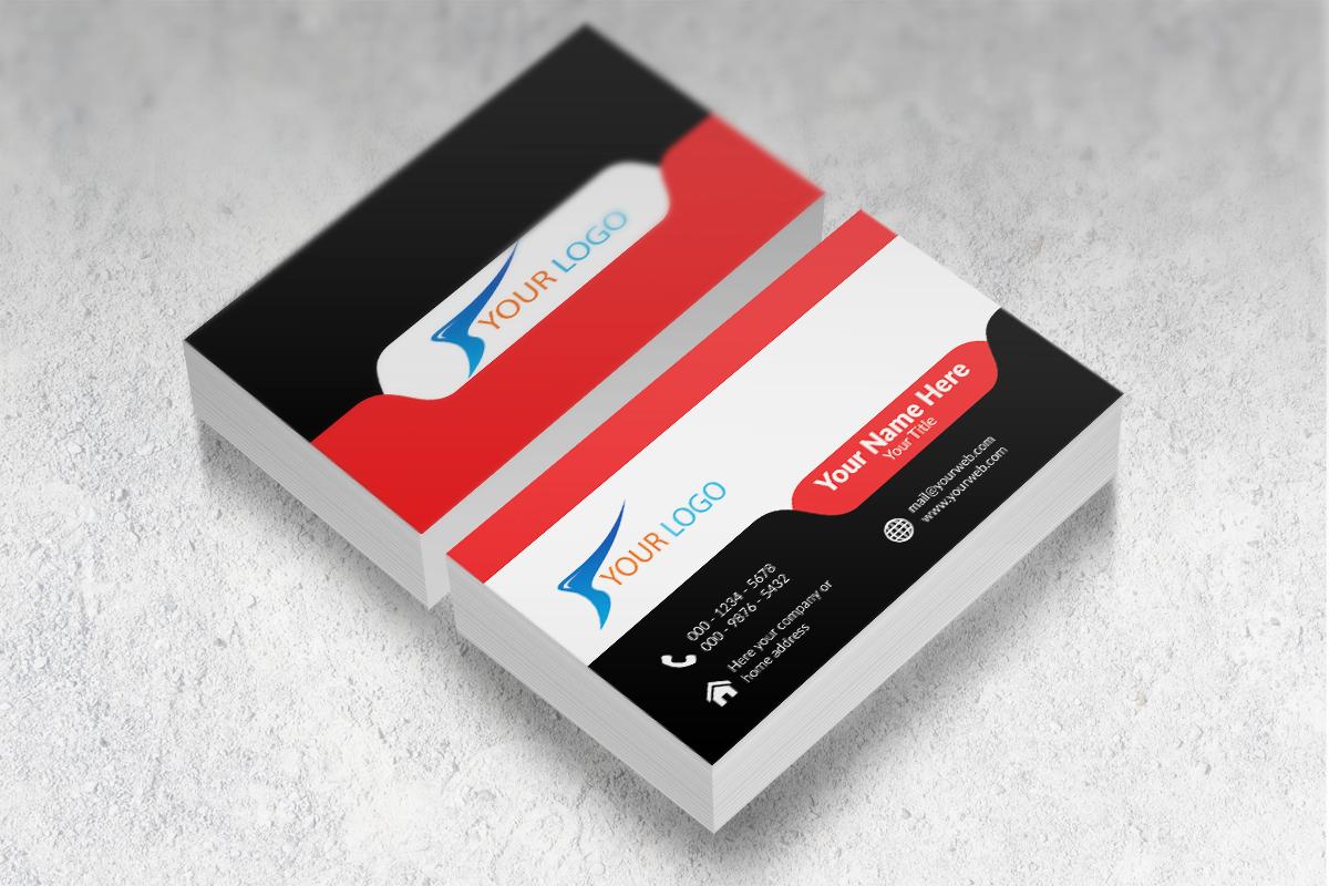 Business card design for james bb by nuhanenterprise design 4979375 business card design by nuhanenterprise for print reseller solution needs business card designs design magicingreecefo Images