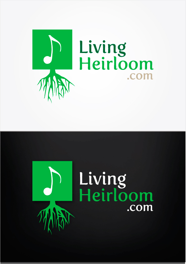 Logo Design by PC Design