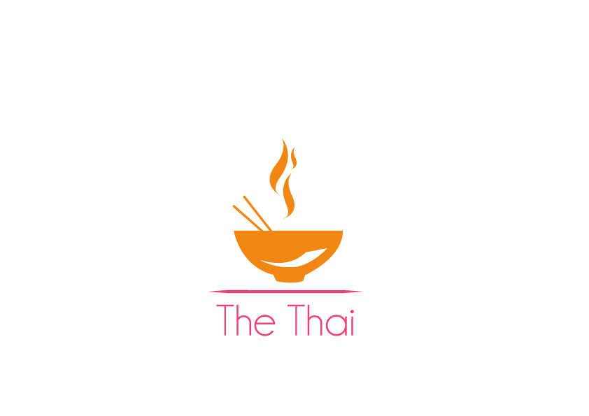 Thai Food Logan Square Delivery