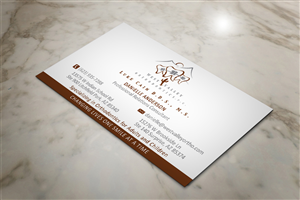 Business Card Design by GTools