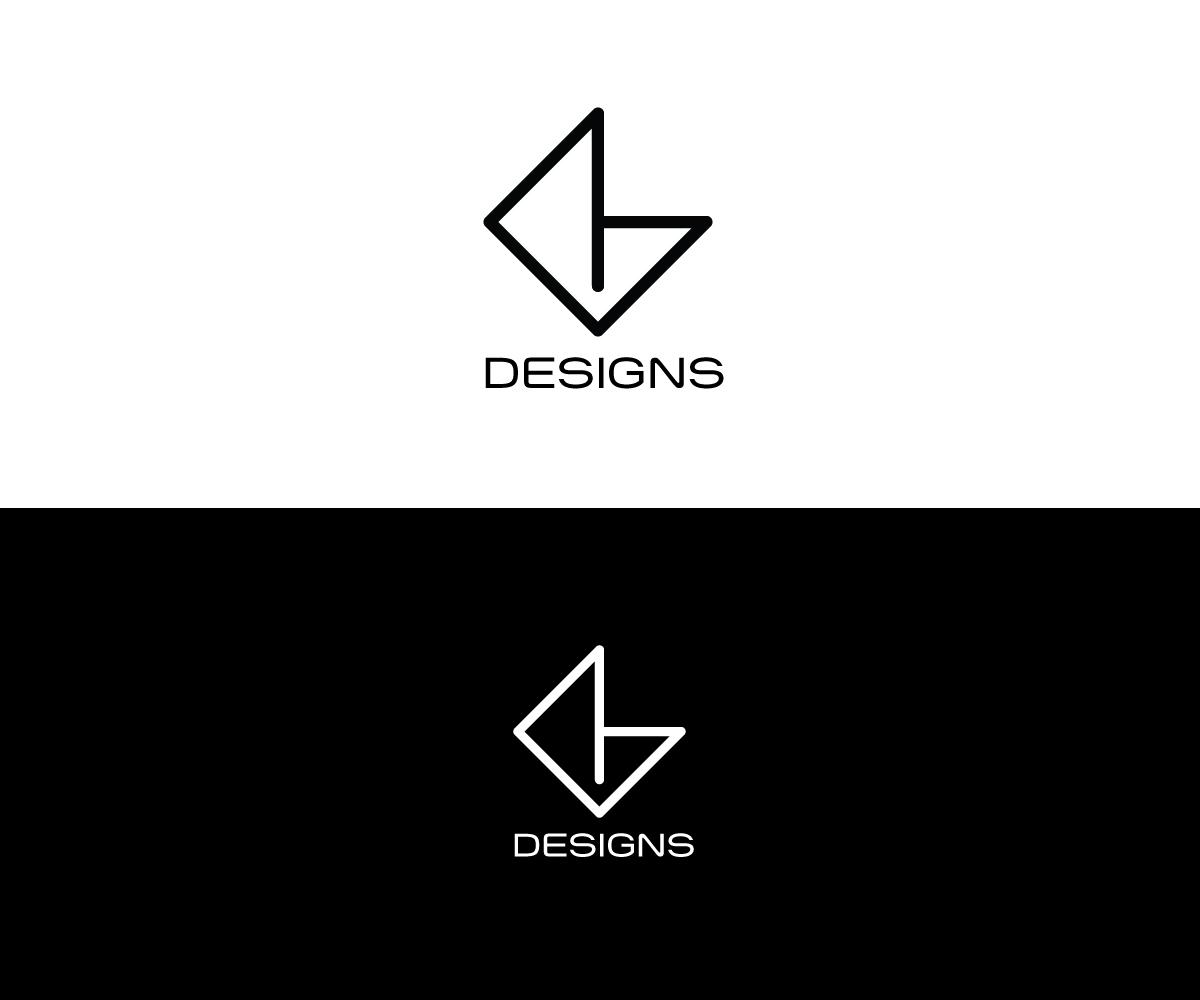 Design Gallery Live Logo Design For Thomas Arndt By Atdias Design 4966200