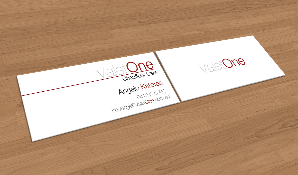 Conservative, Elegant, Airport Business Card Design for a Company by ...