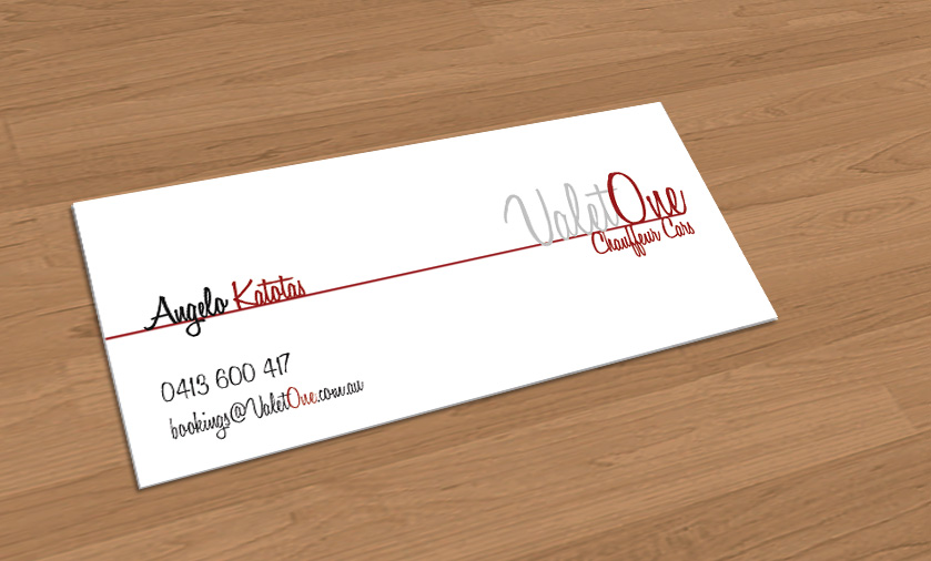Conservative elegant airport business card design for a company by business card design by czp for this project design 1391105 reheart Choice Image