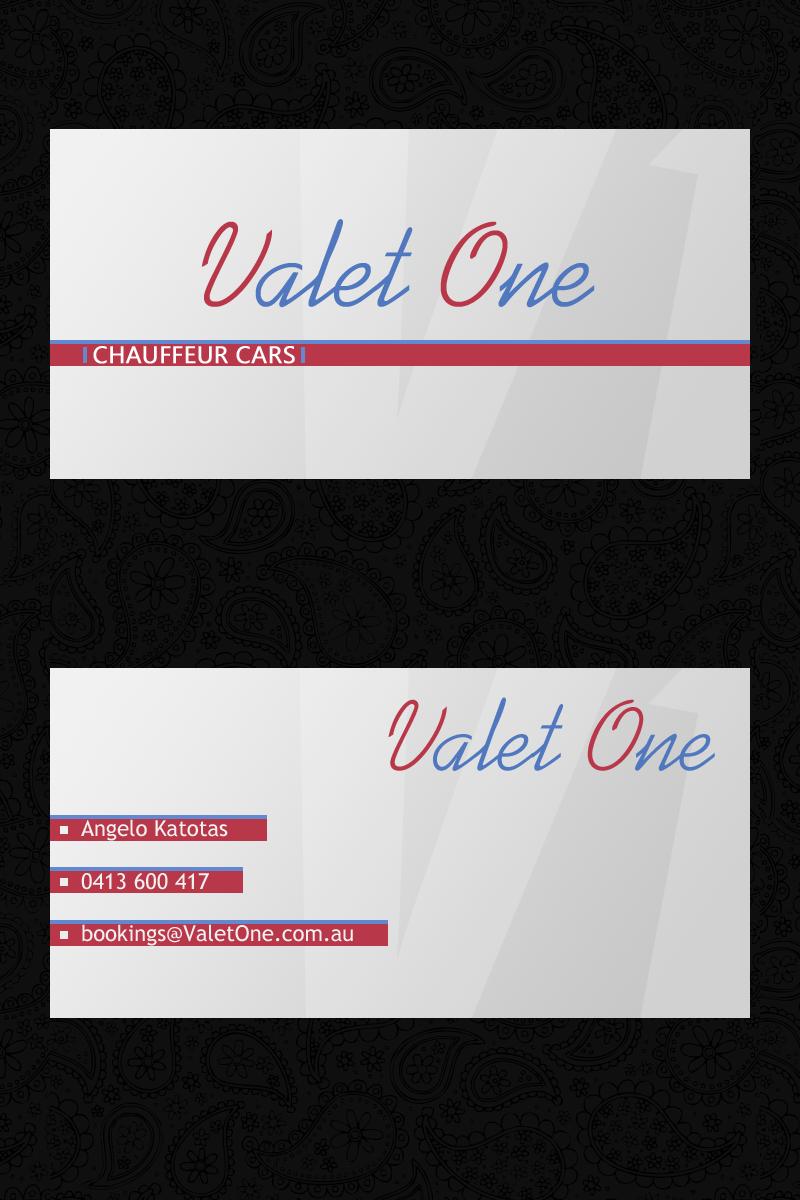 Lovely Car Valeting Business Cards Ideas - Business Card Ideas ...