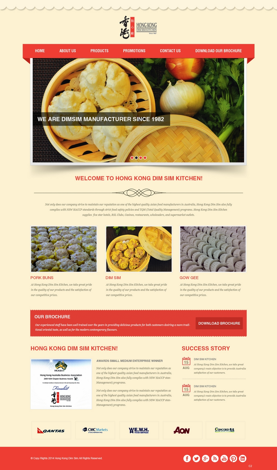 Web design for jeremy by pb design 4939605 Kitchen design companies hong kong