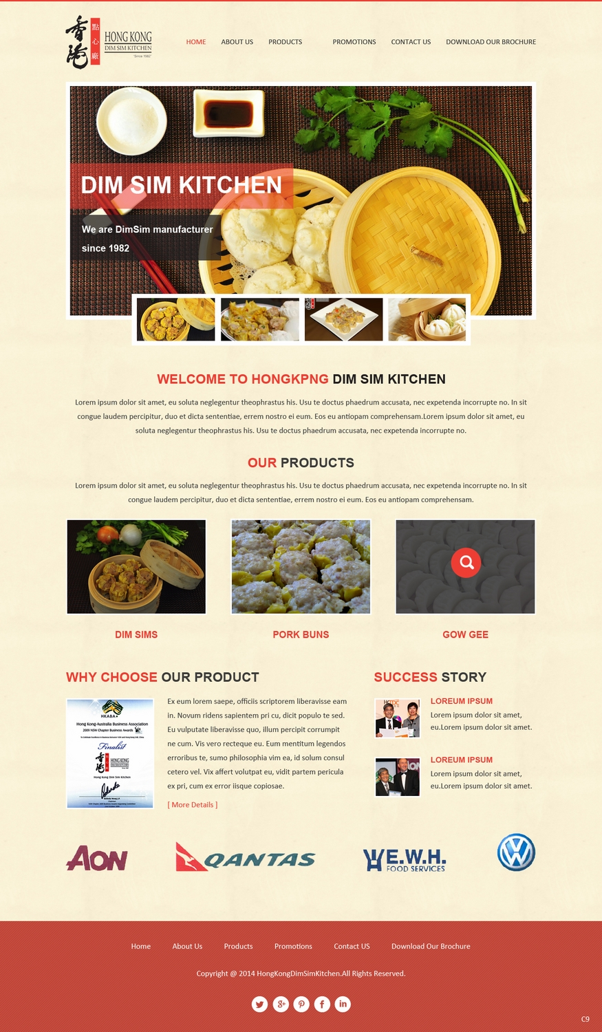 Web design for jeremy by pb design 4939607 Kitchen design companies hong kong