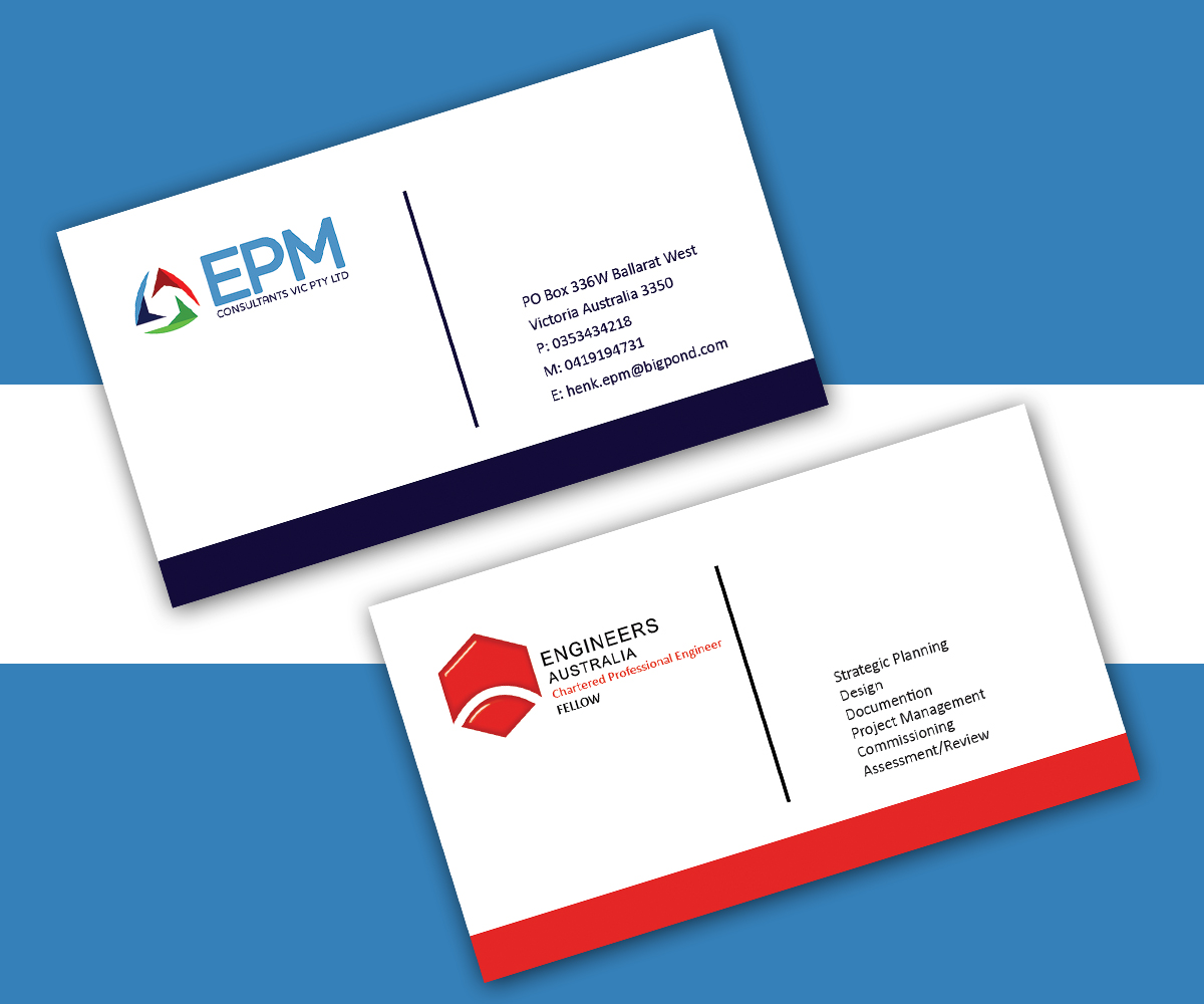 Attractive Australian Business Cards Frieze Card Ideas Fancy Australia Images Design And