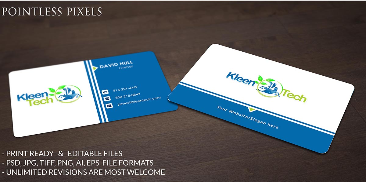 Elegant modern residential business card design for a company by business card design by pointless pixels india for this project design 4985068 reheart Choice Image