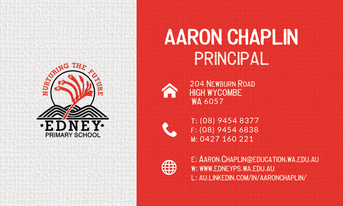 Bold, Modern, School Business Card Design for a Company by witslab ...