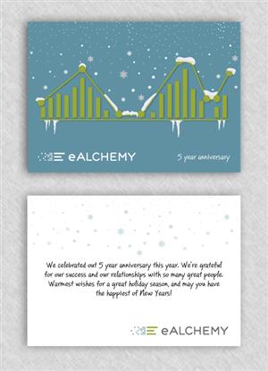 Greeting card design custom greeting card design service greeting card design by alaya m4hsunfo
