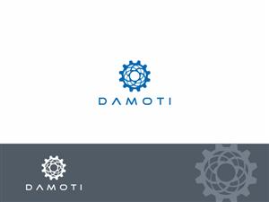 Logo Design by Savitra