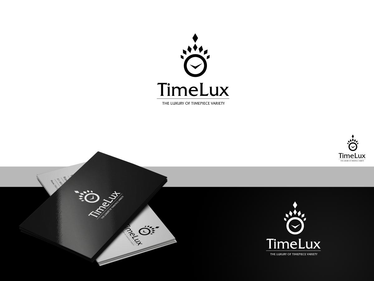luxury watches logos - HD1024×768