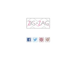 Logo Design for Interior Design blog needs a logo :) by katepaperkite