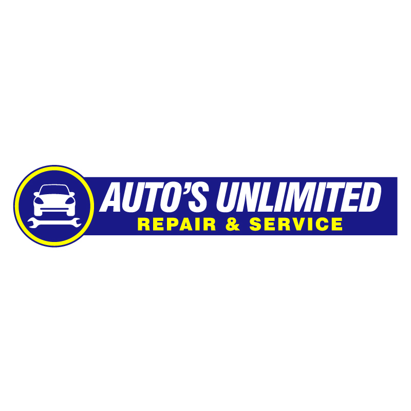 Auto Shop Logos Ideas | www.imgkid.com - The Image Kid Has It!