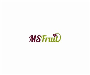 Logo Design by Logocraft