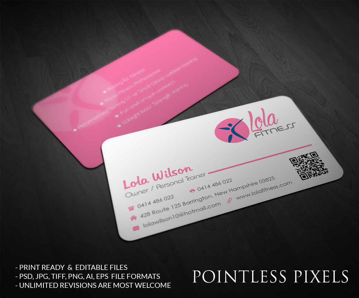 Business Cards Free India Choice Image Card Design And Card Template