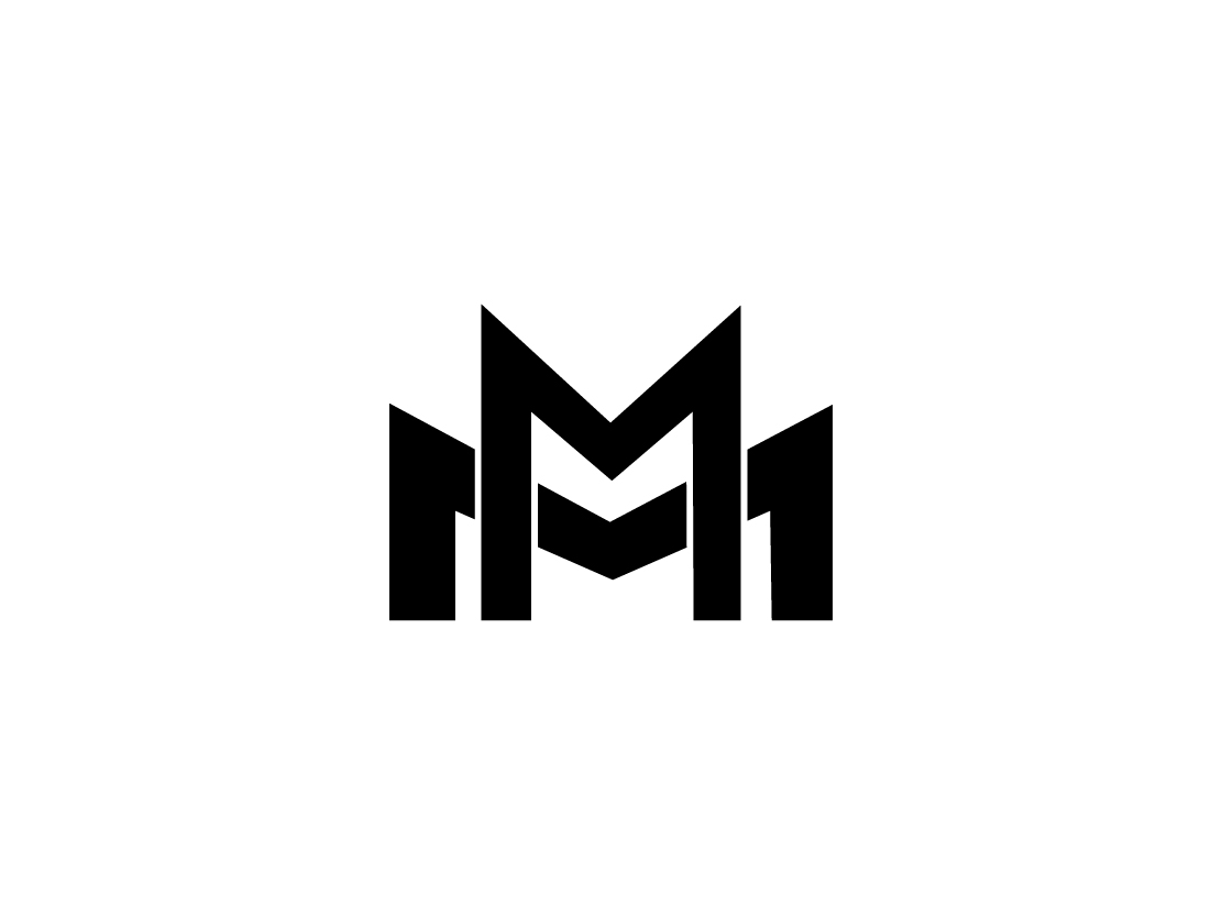 elegant colorful clothing logo design for mm by trudesign design 4960020. Black Bedroom Furniture Sets. Home Design Ideas
